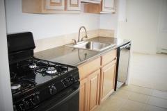 Kitchen -B